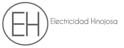 Electricidad Hinojosa S.L